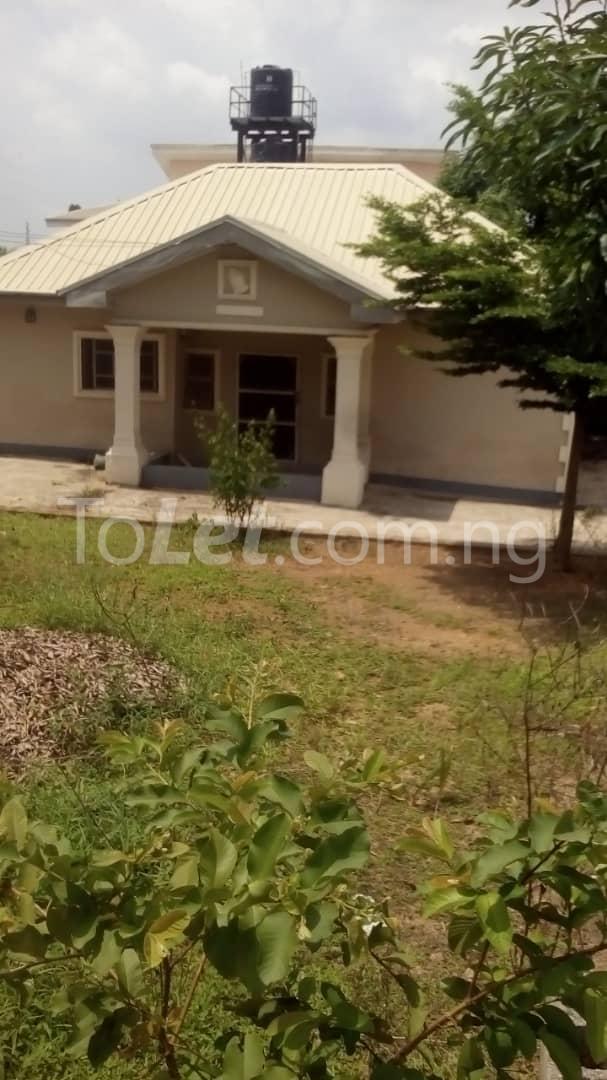 2 bedroom Flat / Apartment for sale Jericho Hill beside Ajoke international school Ibadan Jericho Ibadan Oyo - 0