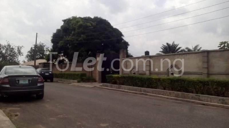 2 bedroom Flat / Apartment for sale Jericho Hill beside Ajoke international school Ibadan Jericho Ibadan Oyo - 4