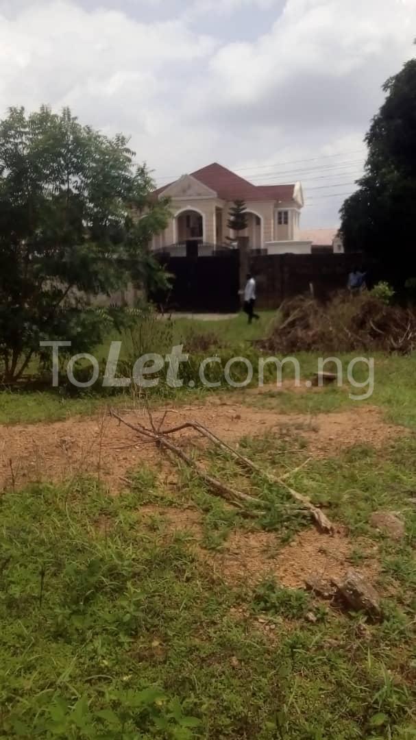 2 bedroom Flat / Apartment for sale Jericho Hill beside Ajoke international school Ibadan Jericho Ibadan Oyo - 1