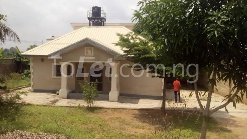 2 bedroom Flat / Apartment for sale Jericho Hill beside Ajoke international school Ibadan Jericho Ibadan Oyo - 3