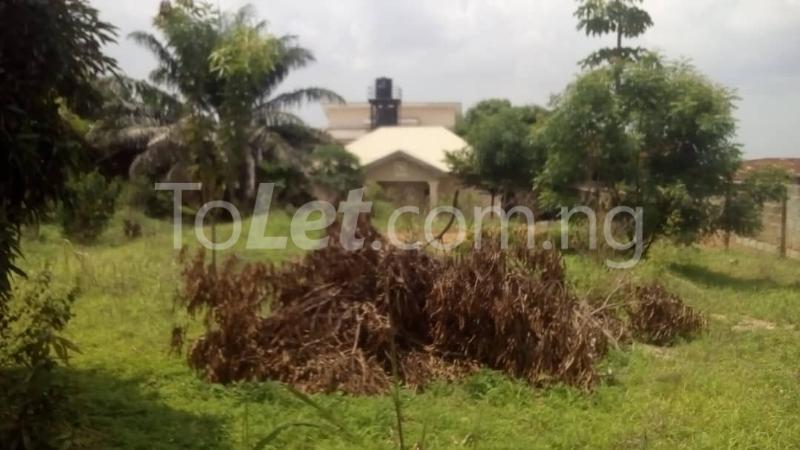 2 bedroom Flat / Apartment for sale Jericho Hill beside Ajoke international school Ibadan Jericho Ibadan Oyo - 2