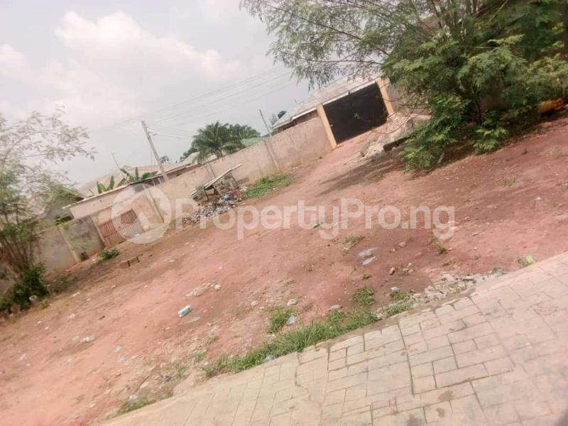 3 bedroom Detached Bungalow House for sale Lafenwa Ayobo Ipaja Lagos - 2