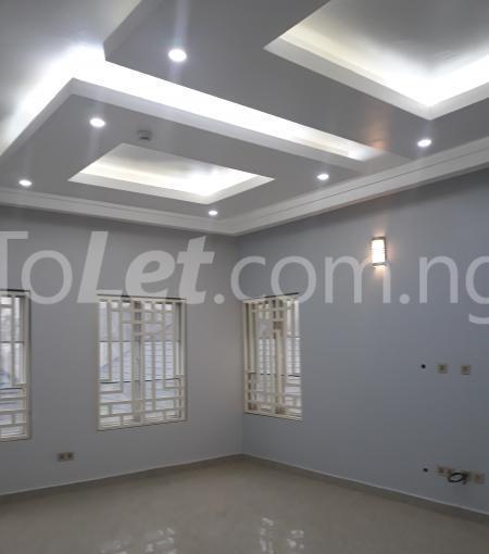 5 bedroom Detached Duplex House for sale Off Aminu Sale Crescent; Katampe Ext Abuja - 20