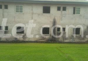School Commercial Property for rent Around Nta Road Port Harcourt Rivers - 0