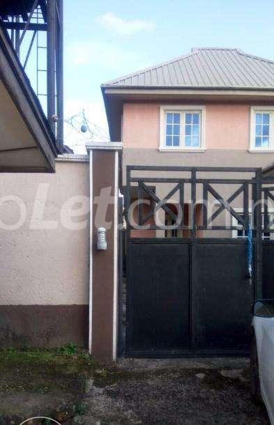 3 bedroom Flat / Apartment for sale Ikpoba-Okha, Edo, Edo Central Edo - 3
