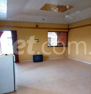 3 bedroom Shared Apartment Flat / Apartment for rent Aba Panu, Ologunerun Ibadan Oyo - 3
