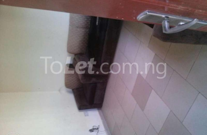 1 bedroom mini flat  Self Contain Flat / Apartment for rent Abuja, FCT, FCT Mpape Abuja - 1