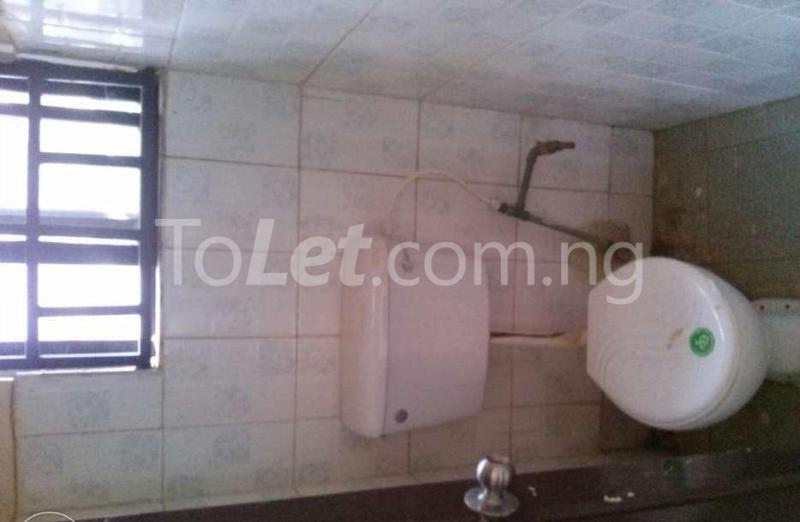 1 bedroom mini flat  Self Contain Flat / Apartment for rent Abuja, FCT, FCT Mpape Abuja - 2
