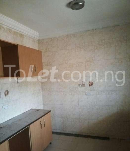 3 bedroom Flat / Apartment for rent Katampe, Abuja Katampe Main Abuja - 4