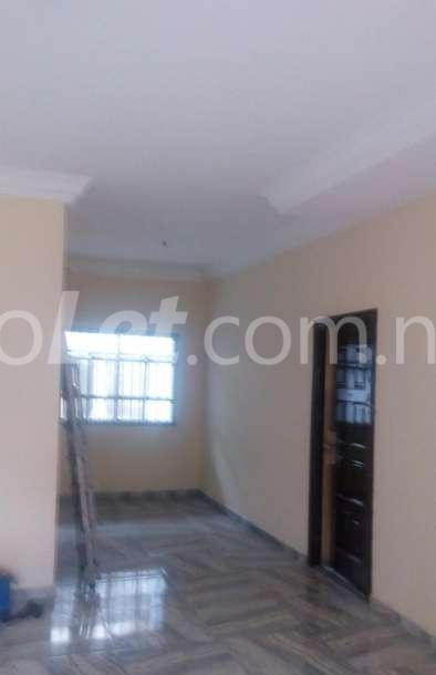 4 bedroom Flat / Apartment for rent Obio/Akpor, Rivers, Rivers Obio-Akpor Rivers - 3