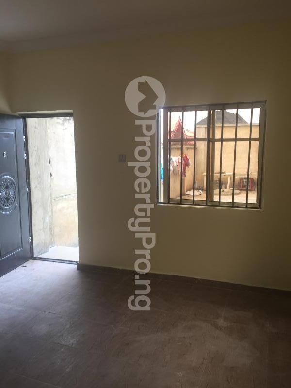 1 bedroom mini flat  Flat / Apartment for rent Arepo Arepo Arepo Ogun - 21