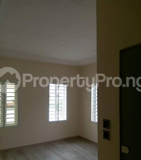 3 bedroom Flat / Apartment for rent Off Macpherson Road MacPherson Ikoyi Lagos - 8