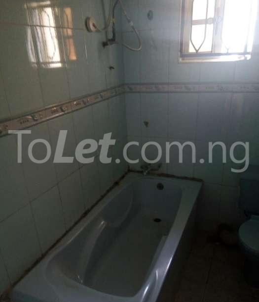 3 bedroom Flat / Apartment for rent Katampe, Abuja Katampe Main Abuja - 7