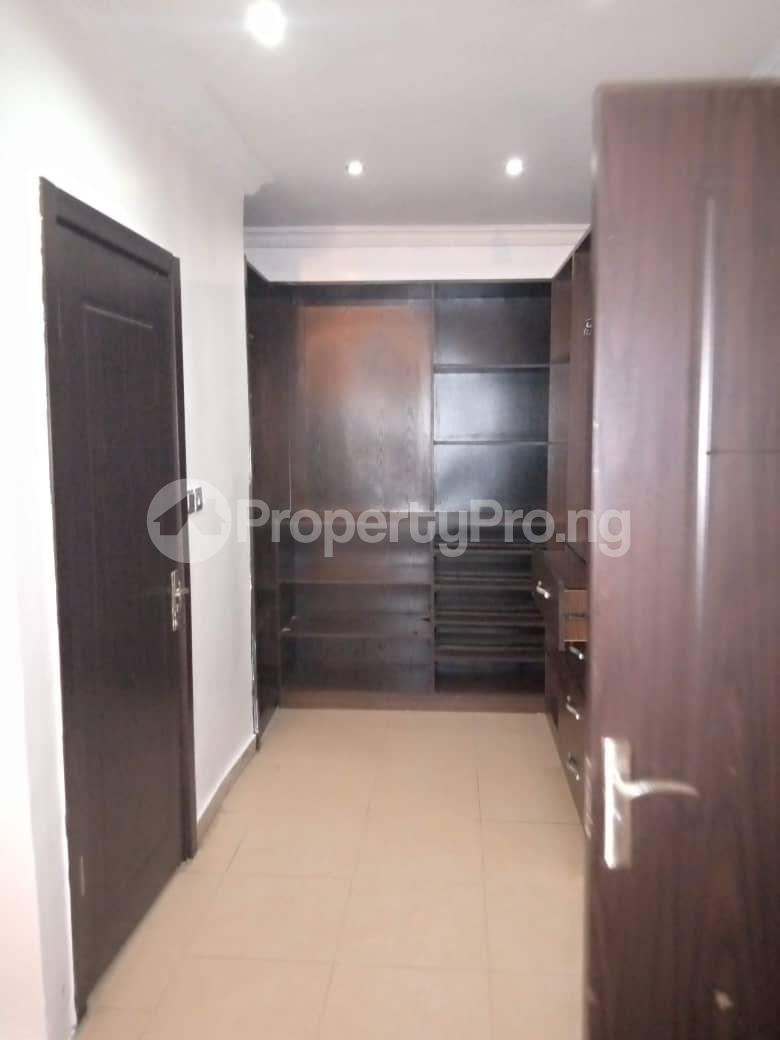 1 bedroom mini flat  Flat / Apartment for shortlet  off Ogunyemi street opposite palace way ONIRU Victoria Island Lagos - 3