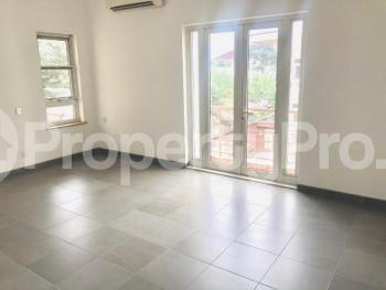 1 bedroom mini flat  Mini flat Flat / Apartment for rent Old Ikoyi Ikoyi Lagos - 0