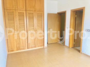 1 bedroom mini flat  Mini flat Flat / Apartment for rent Old Ikoyi Ikoyi Lagos - 1