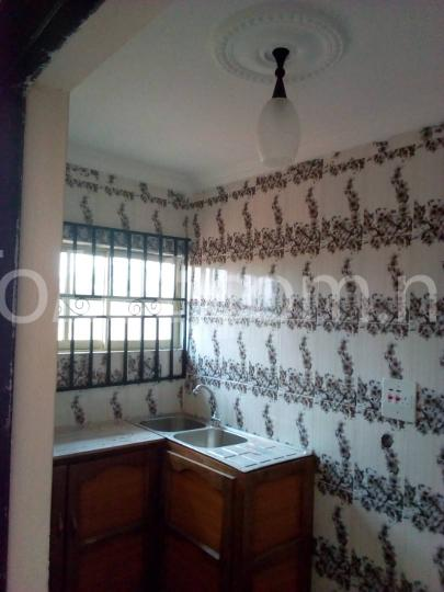 1 bedroom mini flat  Self Contain Flat / Apartment for rent way of peace street Akure Ondo - 2