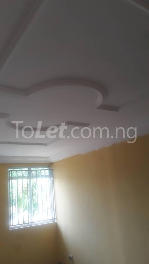 1 bedroom mini flat  Flat / Apartment for rent zone 6 Wuse 1 Abuja - 9