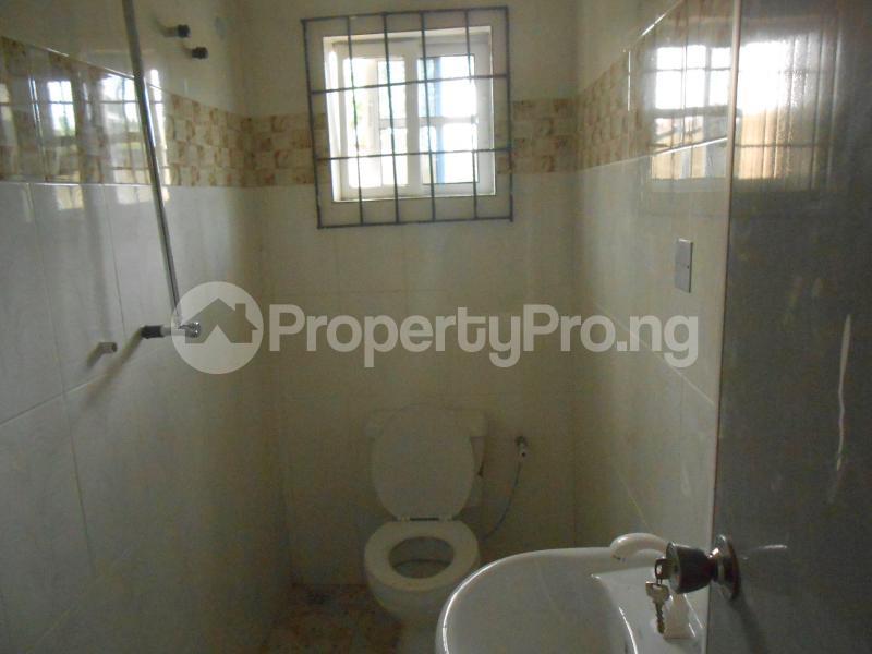 1 bedroom mini flat  Mini flat Flat / Apartment for rent UYO Uyo Akwa Ibom - 2