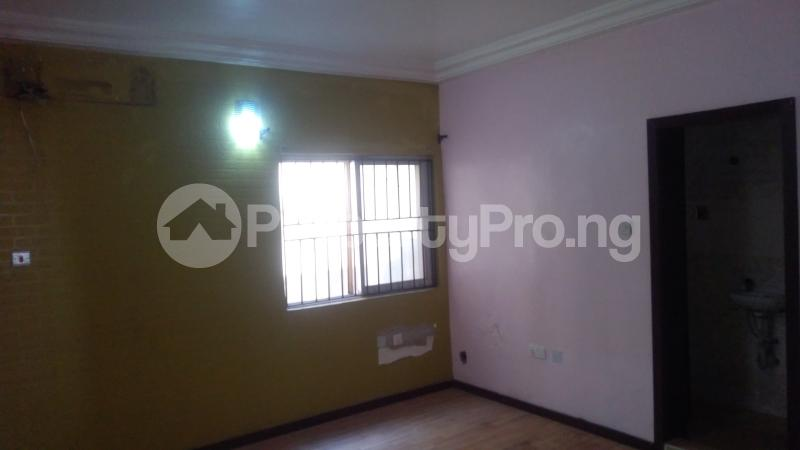 1 bedroom mini flat  Flat / Apartment for rent ... Central Area Abuja - 4