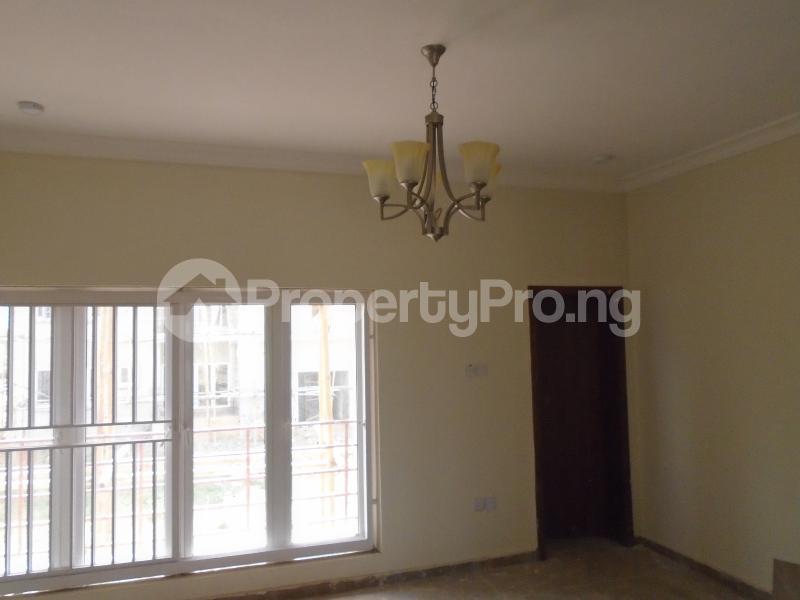 2 bedroom Flat / Apartment for sale wuye Wuye Abuja - 9