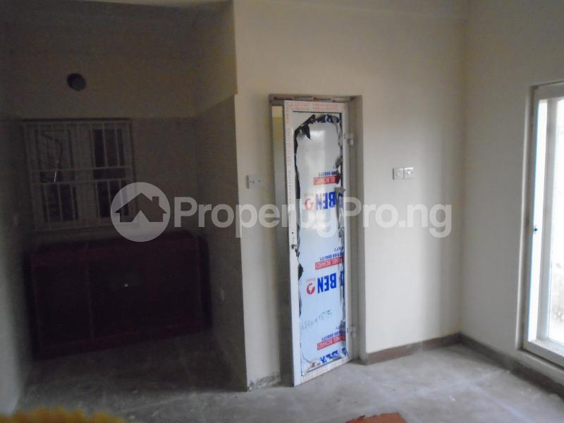 2 bedroom Flat / Apartment for sale wuye Wuye Abuja - 12