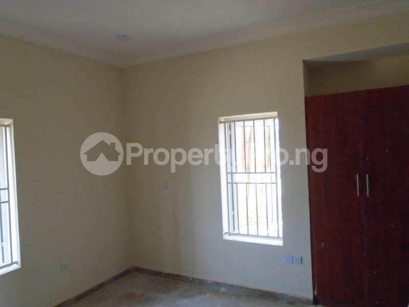 2 bedroom Flat / Apartment for sale wuye Wuye Abuja - 10