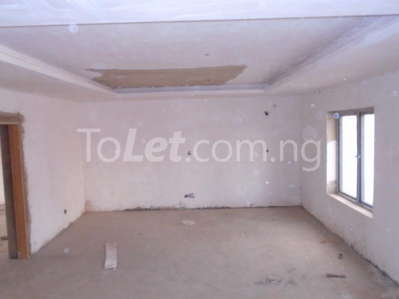 1 bedroom mini flat  Flat / Apartment for sale - Life Camp Abuja - 2