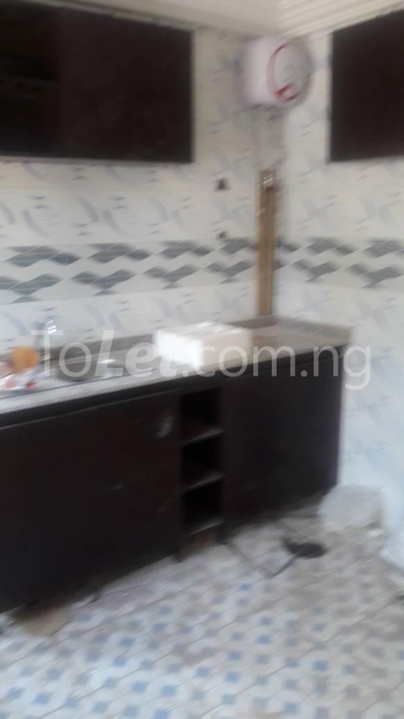1 bedroom mini flat  Flat / Apartment for rent zone 6 Wuse 1 Abuja - 10
