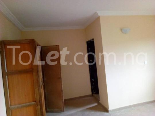 1 bedroom mini flat  Self Contain Flat / Apartment for rent way of peace street Akure Ondo - 1