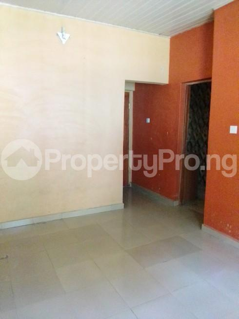 1 bedroom mini flat  Mini flat Flat / Apartment for rent magboro Magboro Obafemi Owode Ogun - 12