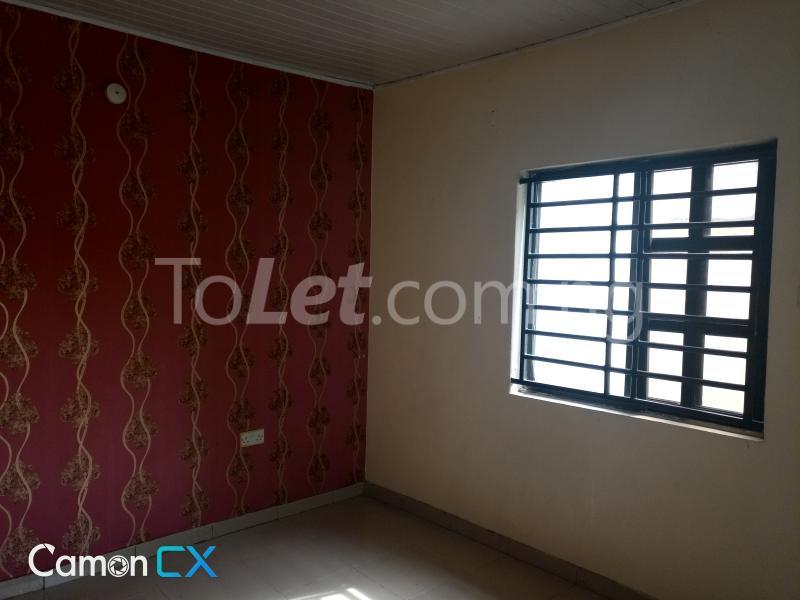 1 bedroom mini flat  Flat / Apartment for rent Off Hakeem Dickson street lekki phase1 Lekki Phase 1 Lekki Lagos - 3