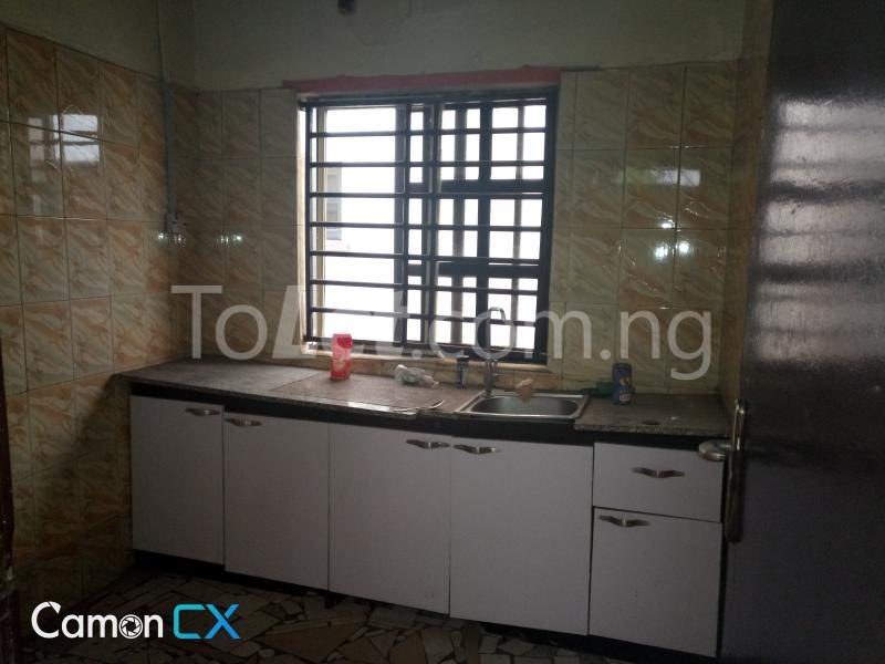 1 bedroom mini flat  Flat / Apartment for rent Off Hakeem Dickson street lekki phase1 Lekki Phase 1 Lekki Lagos - 2