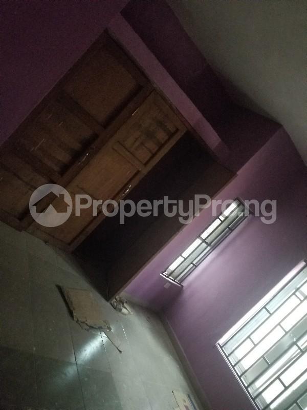1 bedroom mini flat  Flat / Apartment for rent Enugu Enugu - 2