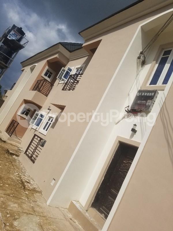 1 bedroom mini flat  Flat / Apartment for rent Enugu Enugu - 0