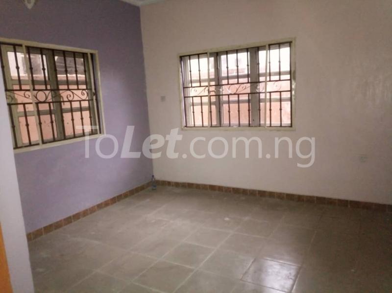 1 bedroom mini flat  Self Contain Flat / Apartment for rent - Igbo-efon Lekki Lagos - 2