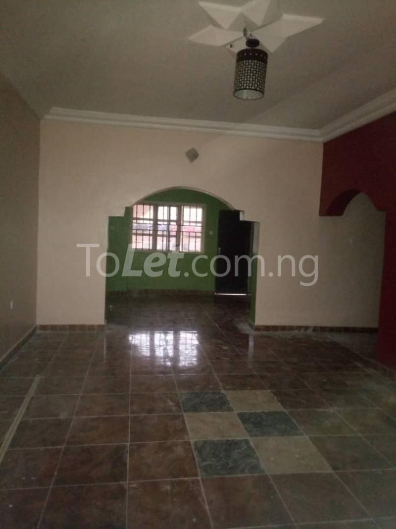 1 bedroom mini flat  Self Contain Flat / Apartment for rent - Igbo-efon Lekki Lagos - 3