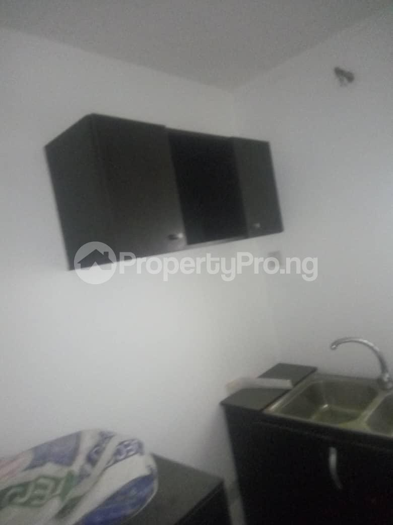 2 bedroom Flat / Apartment for sale Rockvale Manor Estate, Apo - Dutse, Abuja Apo Abuja - 4
