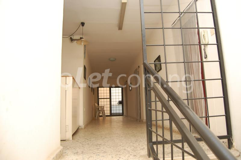 10 bedroom House for sale Off Ago palace way Ago palace Okota Lagos - 6