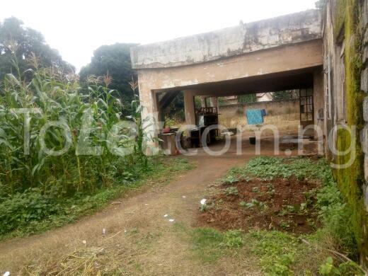 Land for sale gashash ,opposite station market,kaduna Kaduna South Kaduna - 3
