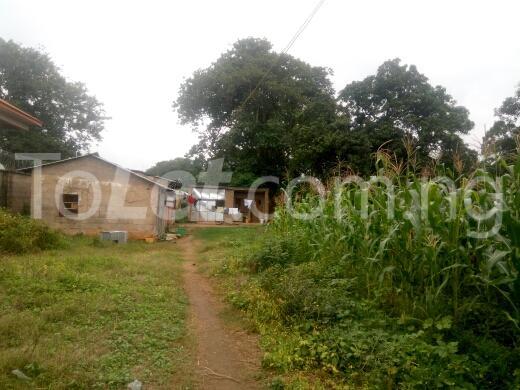 Land for sale gashash ,opposite station market,kaduna Kaduna South Kaduna - 2