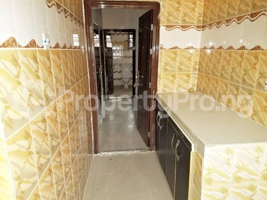 2 bedroom Blocks of Flats House for sale Ekae, Sapele Road, Oredo Edo - 0