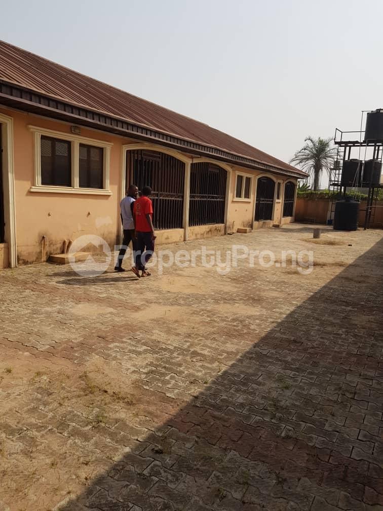 2 bedroom Blocks of Flats House for sale Ekae, Sapele Road, Oredo Edo - 3