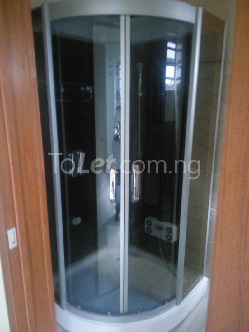 5 bedroom House for sale Behind Chevron Estate Lekki Lagos chevron Lekki Lagos - 12