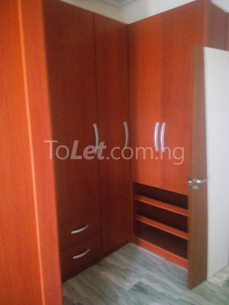 5 bedroom House for sale Behind Chevron Estate Lekki Lagos chevron Lekki Lagos - 6