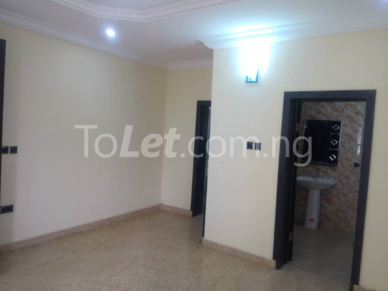 3 bedroom Flat / Apartment for rent Omole Phase 2 Berger Ojodu Lagos - 3