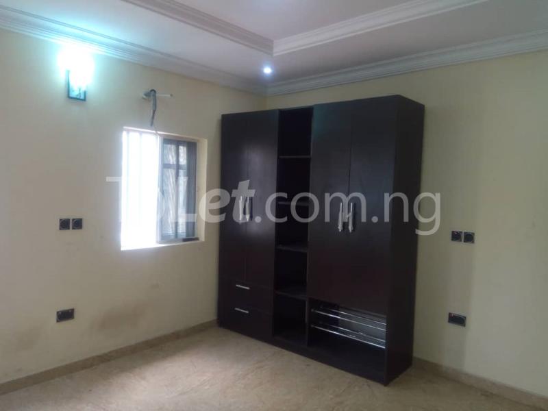 3 bedroom Flat / Apartment for rent Omole Phase 2 Berger Ojodu Lagos - 2
