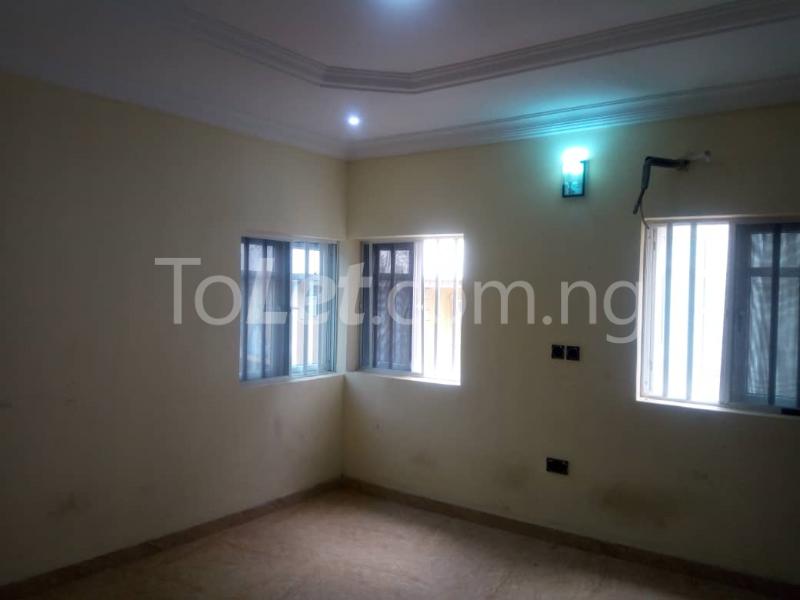 3 bedroom Flat / Apartment for rent Omole Phase 2 Berger Ojodu Lagos - 8