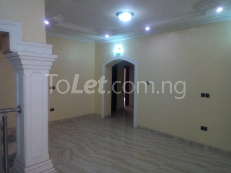 3 bedroom Flat / Apartment for rent Omole Phase 2 Berger Ojodu Lagos - 7