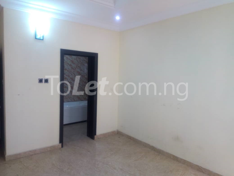 3 bedroom Flat / Apartment for rent Omole Phase 2 Berger Ojodu Lagos - 1